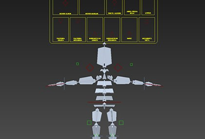 Curso-3ds-max-2013-rig-de-personagem–01.jpg