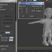 Curso-3ds-max-2013-rig-de-personagem–04.jpg