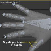 Curso-3ds-max-2013-rig-de-personagem–05.jpg