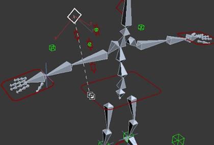 Curso-3ds-max-2013-rig-de-personagem–07.jpg
