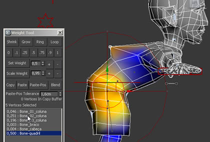 Curso-3ds-max-2013-rig-de-personagem–08.jpg