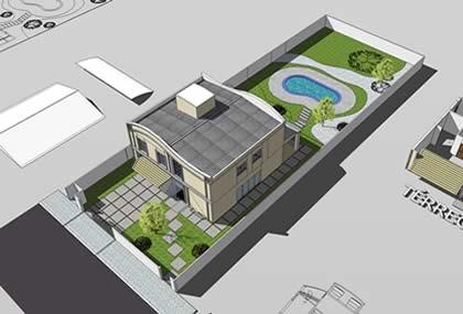 Curso-ONLINE-sketchup-2013-modelagem-basica-de-residencia–01.jpg