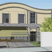 Curso-ONLINE-sketchup-2013-modelagem-basica-de-residencia–02.jpg