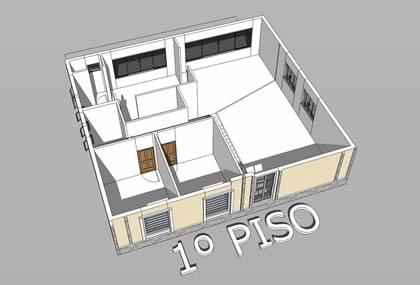 Curso-ONLINE-sketchup-2013-modelagem-basica-de-residencia–03.jpg