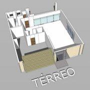 Curso-ONLINE-sketchup-2013-modelagem-basica-de-residencia–04.jpg