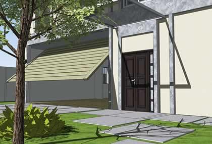 Curso-ONLINE-sketchup-2013-modelagem-basica-de-residencia–06.jpg