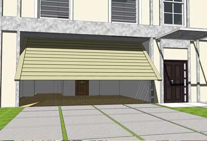 Curso-ONLINE-sketchup-2013-modelagem-basica-de-residencia–07.jpg