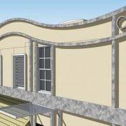 Curso-ONLINE-sketchup-2013-modelagem-basica-de-residencia–08.jpg