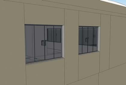 Curso-ONLINE-sketchup-2013-modelagem-basica-de-residencia–09.jpg