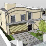 Curso-ONLINE-sketchup-2013-modelagem-basica-de-residencia–10.jpg