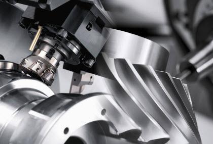 Curso-ONLINE-tecnologia-mecanica-usinagem-essencial–01.jpg
