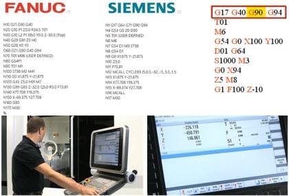 Curso-ONLINE-tecnologia-mecanica-usinagem-essencial–03.jpg