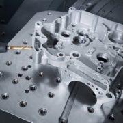 Curso-ONLINE-tecnologia-mecanica-usinagem-essencial–04.jpg