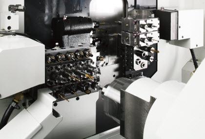 Curso-ONLINE-tecnologia-mecanica-usinagem-essencial–05.jpg