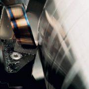 Curso-ONLINE-tecnologia-mecanica-usinagem-essencial–08.jpg