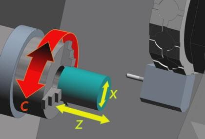 Curso-ONLINE-tecnologia-mecanica-usinagem-essencial–09.jpg