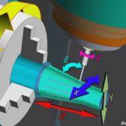 Curso-ONLINE-tecnologia-mecanica-usinagem-essencial–10.jpg