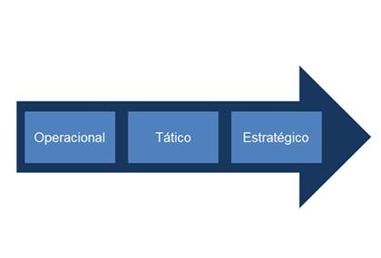 Curso-principios-para-abertura-de-uma-empresa–03.jpg