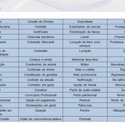 Curso-principios-para-abertura-de-uma-empresa–04.jpg