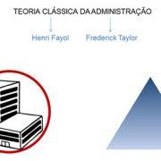 Curso-principios-para-abertura-de-uma-empresa–06.jpg