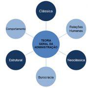 Curso-principios-para-abertura-de-uma-empresa–07.jpg
