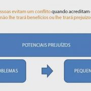 Curso-tecnicas-de-negociacao–05.jpg