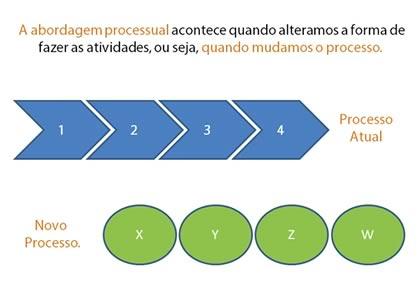 Curso-tecnicas-de-negociacao–06.jpg