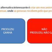 Curso-tecnicas-de-negociacao–07.jpg