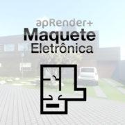apRender_Maquete Eletrônica-slideshow