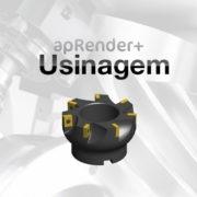 apRender_Usinagem-slideshow