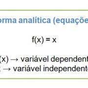 Curso-ONLINE-funcoes-e-trigonometria-basica-para-mecanica–01.jpg