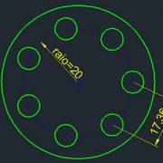 Curso-ONLINE-funcoes-e-trigonometria-basica-para-mecanica–02.jpg