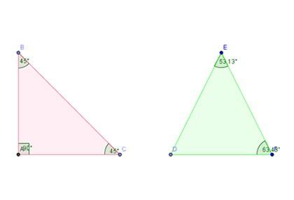 Curso-ONLINE-funcoes-e-trigonometria-basica-para-mecanica–04.jpg