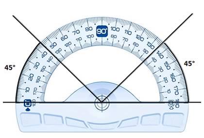 Curso-ONLINE-funcoes-e-trigonometria-basica-para-mecanica–08.jpg