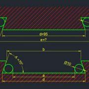 Curso-ONLINE-funcoes-e-trigonometria-basica-para-mecanica–09.jpg