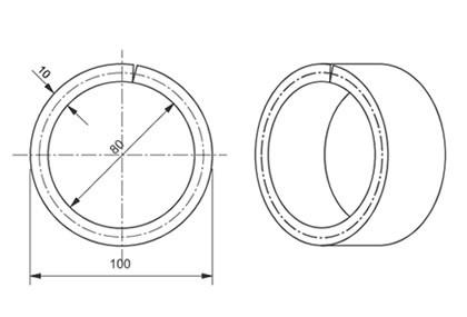 Curso-ONLINE-funcoes-e-trigonometria-basica-para-mecanica–10.jpg
