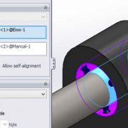 Curso-ONLINE-solidworks-premium-2013-simulation-avancado–02.jpg