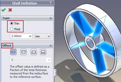 Curso-ONLINE-solidworks-premium-2013-simulation-avancado–04.jpg