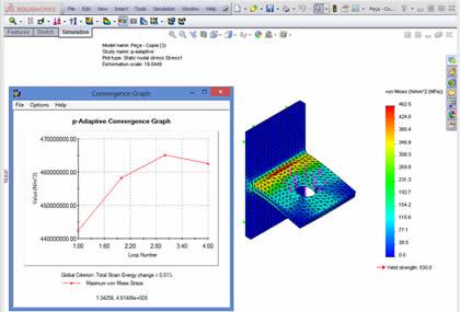 Curso-ONLINE-solidworks-premium-2013-simulation-avancado–05.jpg