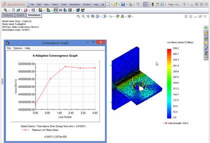 Curso-ONLINE-solidworks-premium-2013-simulation-avancado–06.jpg