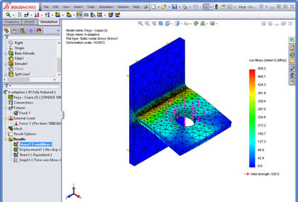 Curso-ONLINE-solidworks-premium-2013-simulation-avancado–07.jpg
