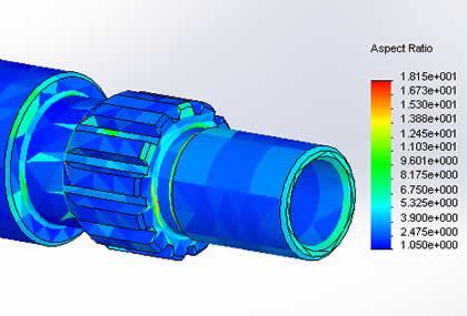Curso-ONLINE-solidworks-premium-2013-simulation-avancado–09.jpg