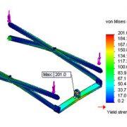 Curso-ONLINE-solidworks-premium-2013-simulation-avancado–10.jpg