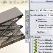 Curso-ONLINE-solidworks-premium-2013-simulation-avancado–11.jpg