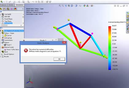 Curso-ONLINE-solidworks-premium-2013-simulation-avancado–12.jpg