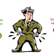 Curso-direito-do-consumidor-nocoes-basicas–05.jpg