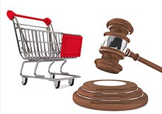 Direito do Consumidor - Noções Básicas