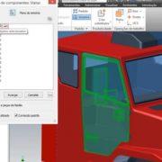 Curso-ONLINE-inventor-2014-montagens–5.jpg