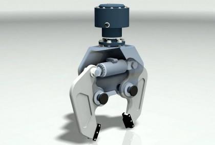 Curso-ONLINE-inventor-2014-montagens–6.jpg