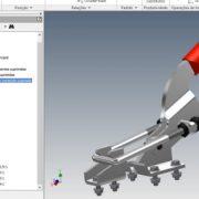 Curso-ONLINE-inventor-2014-montagens–7.jpg